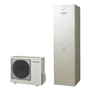 KUGCシリーズ 酸素入浴機能付 HE-KU46GXCS / HE-KU37GXCS
