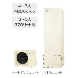 Sシリーズ EQSN46SFV / EQSN37SFV