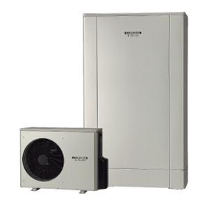 薄型・デザインエコ CHP-ED372AX3 / CHP-ED302AX3